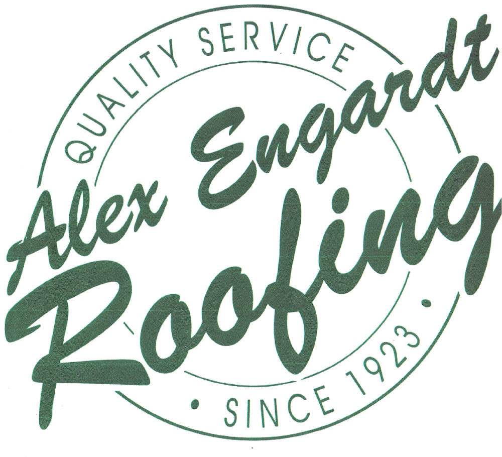 Alex Engardt Roofing and Siding Company